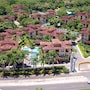 The Oaks Tamarindo Condominiums photo 6/41