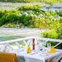 Nonsuch Bay Resort All Inclusive photo 30/41