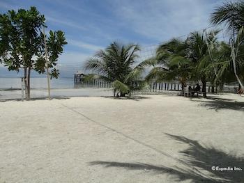 Hof Gorei Beach Resort Samal Beach