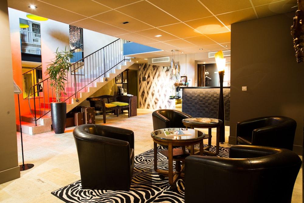 Hotel Bastide De Lourmarin Vaucluse 1 1 8 Price