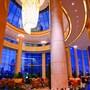 Ningbo Nanyuan Universe Deluxe Hotel photo 12/19
