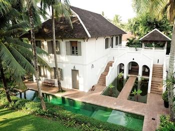 Photo for Satri House in Luang Prabang