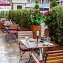 Ferman Hilal Hotel photo 21/41