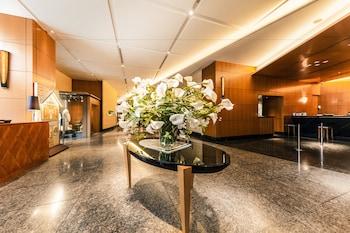 Photo for Hotel Hanshin Osaka in Osaka