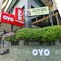 OYO 106 24H City Hotel photo 9/41