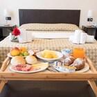 Hotel Astoria Fidenza
