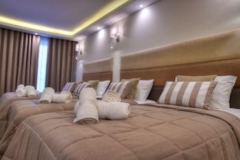 奧尼克斯套房公寓飯店