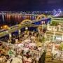 Da Nang Riverside Hotel photo 15/41