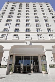 Hotel Scala Buenos Aires by Cambremon