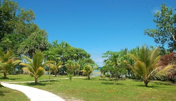 Turtle Bay Lodge - Property Grounds  - #0