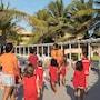 Vila Galé Resort Cumbuco - All Inclusive photo 28/41