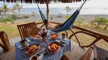 Photo for Friendly Beach in Tanna Island