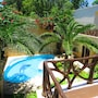 Xibalba Hotel photo 31/41
