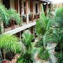 Hotel 1001 Malam photo 19/41