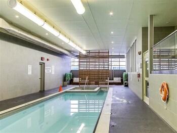 Luxury Vacation Condo 2 Bdr 2 Bath (1249245728) photo