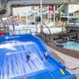 Camelback Lodge & Aquatopia Indoor Waterpark photo 37/41