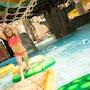 Camelback Lodge & Aquatopia Indoor Waterpark photo 10/41