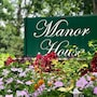 Tanglewood Manor House Bed & Breakfast photo 8/38
