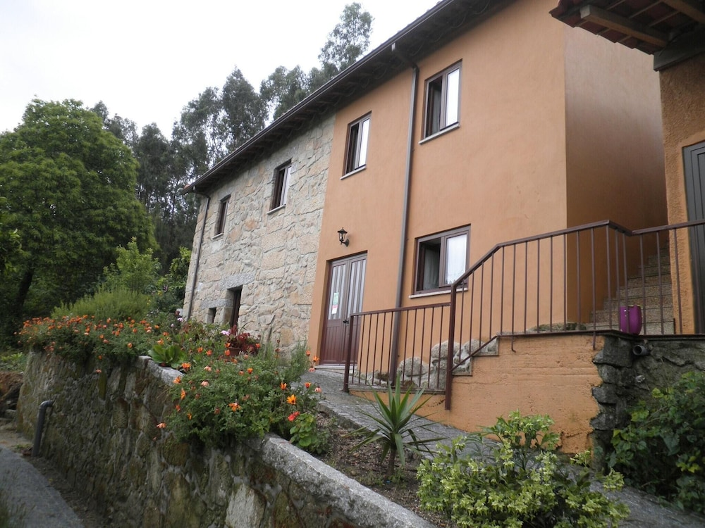 House With 3 Bedrooms in Este , With Wonderful Mountain View, Enclosed