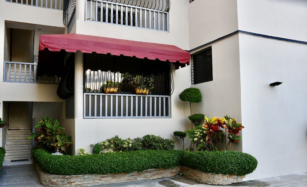 Pedro Lovely Apartment