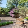 The Latimer Road Escape - Modern 4bdr House With Garden photo 9/36