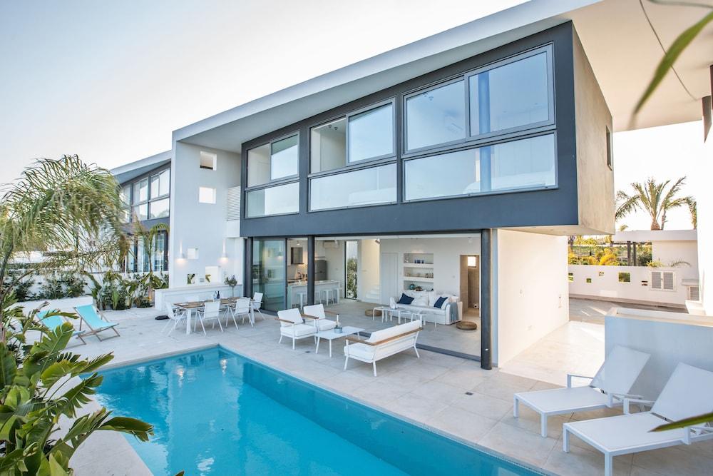 White Pearl Villa 7