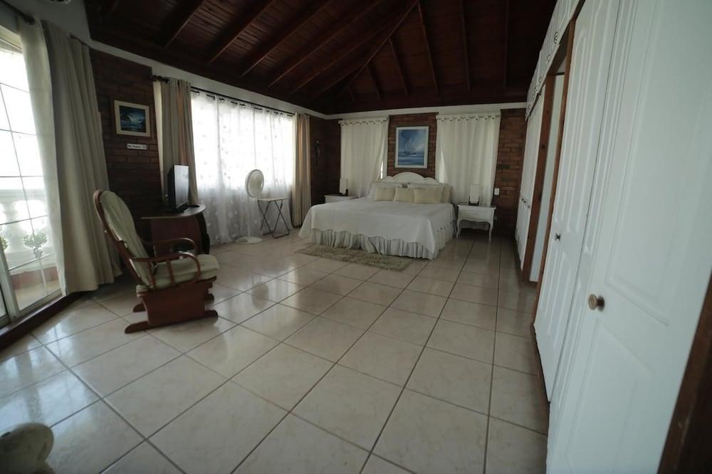 Hotel Familiar Casa VIP
