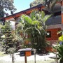 House With 3 Bedrooms in Pointe Noire, With Wonderful Mountain View, F photo 11/14