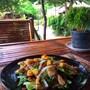 Munchies Resort - Hostel photo 4/41