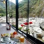 Susanna Inn Machu Picchu Hotel photo 26/41
