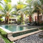 Flamboyant Villa Ubud photo 31/41