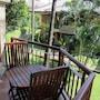 Top Bali Apartments photo 28/34