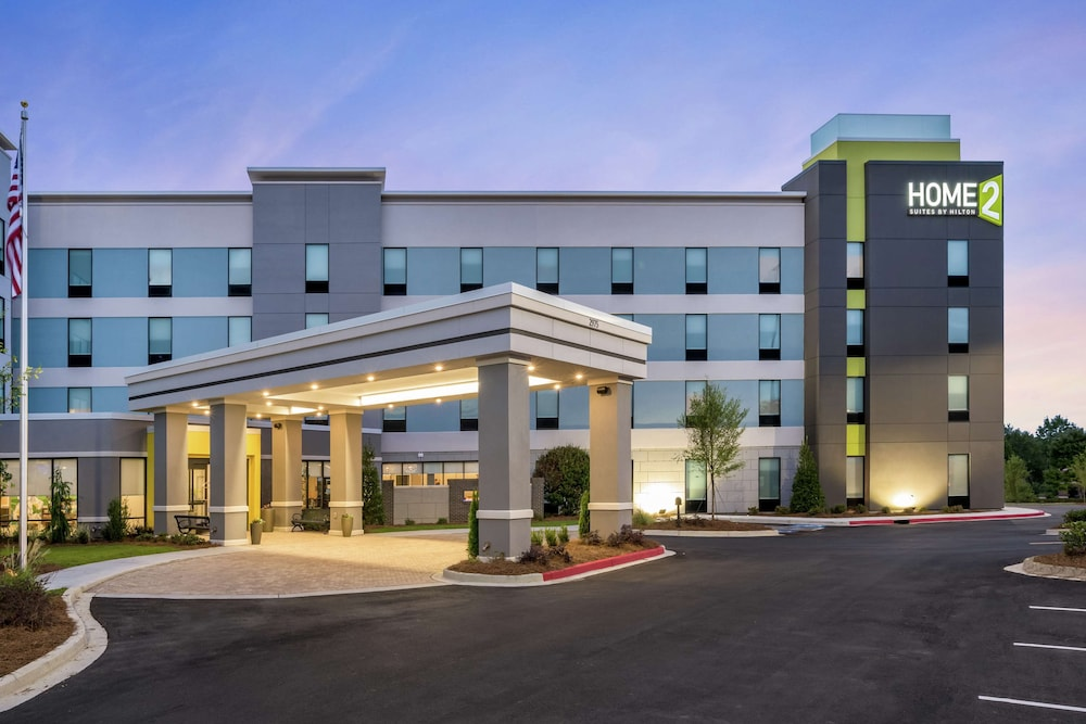 Home2 Suites by Hilton Atlanta NW/Kennesaw