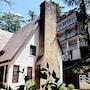Shimla British Resort photo 23/27