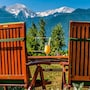 Deluxe Residence With Wellness And Mountain Views - 2 Br Hotel Room photo 16/25