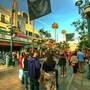 Lovely Licensed Santa Monica Loft Walk to Beach! photo 9/27