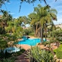 Fuentesanta - Lux. Beach Penthouse in Estepona in Private Access to El photo 30/41