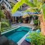 Villa Dewi photo 20/33