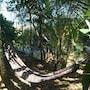 Hostel Tropico de Capricornio - Praia photo 9/19