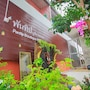 Pantip Boutique Hotel photo 10/23