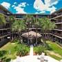 Banyan Hotel & MicroSuites photo 2/30