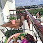 Apartment With 3 Bedrooms in Caen, With Wonderful City View, Balcony a photo 3/22