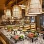 iSanook Hua Hin Resort & Suites photo 13/41