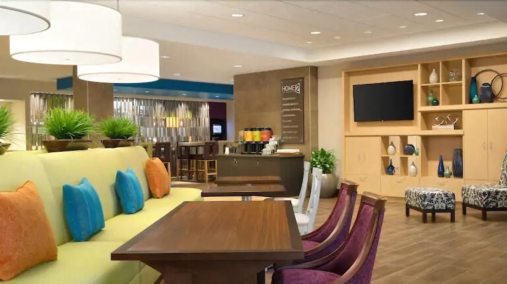 Home2 Suites by Hilton Ridley Park Philadelphia Airport South