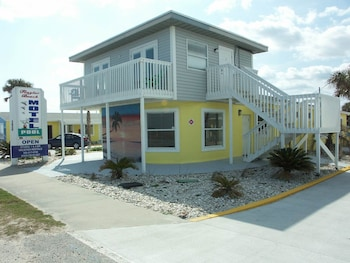 Flagler Beach Motel and Vacation Rentals (1344344096) photo