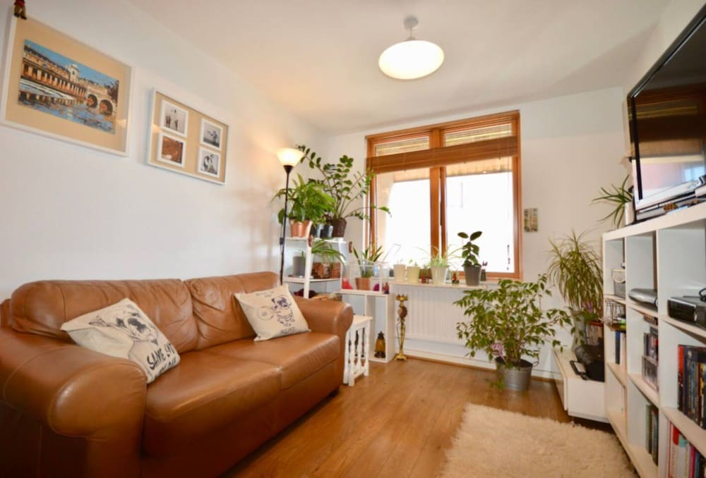 The Perfect Central 1 Bedroom in Bristol