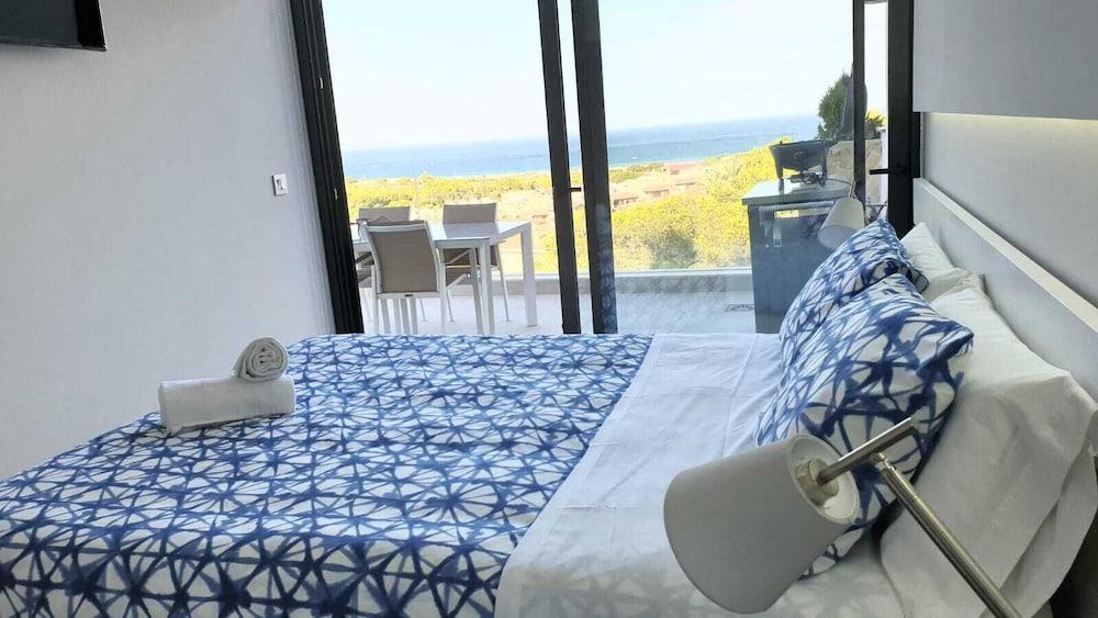 Apto de lujo con piscina Gran Alacant Beach (#7)