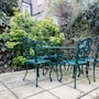 Portland Road VII by Onefinestay photo 1/12