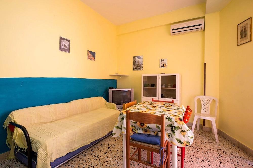 Apartaments Cavour 2