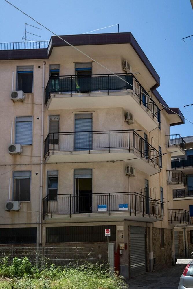 Apartaments Cavour 7